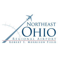 Northeast Ohio Regional Airport